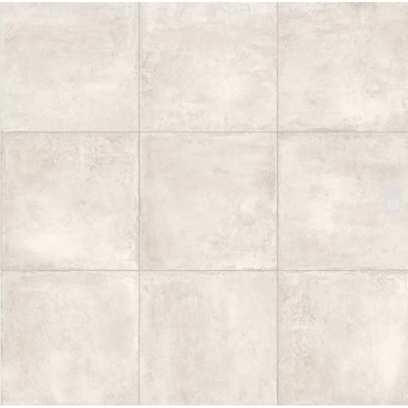 carrelage-imitation-beton-nuance-blanc-Hangar-white-60x60