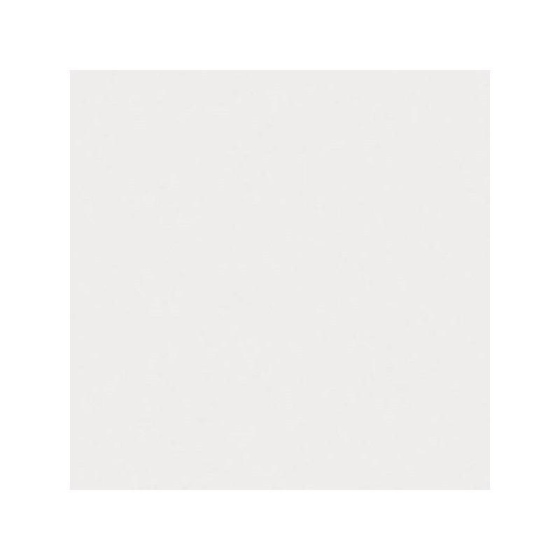 carrelage-bianco-matt-30x30-en-gres-cerame-blanc-mat-pour-sol-et-mur