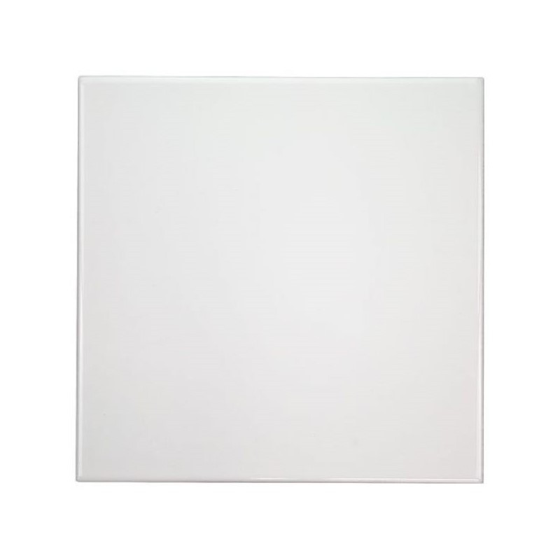carrelage-blanc-brillant-20x20-Talco-pour-sol-et-mur