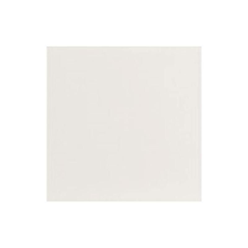 carrelae-mural-blanc-mat-15x15-Evolution-blanco-mate