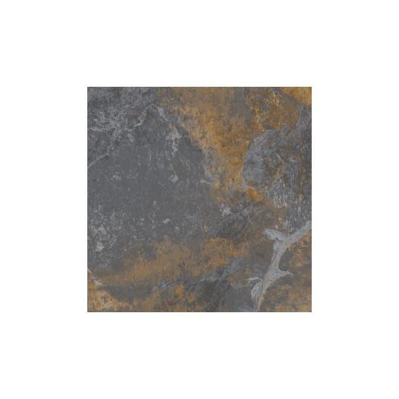 carrelage-effet-pierre-de-Bali-TEPUY-MIX-rectifie-293x293-mm-pour-interieur-piscine