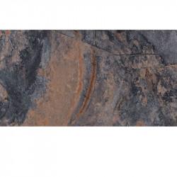 carrelage-piscine-aspect-pierre-de-Bali-ardoise-multicolor-30x60-colorado