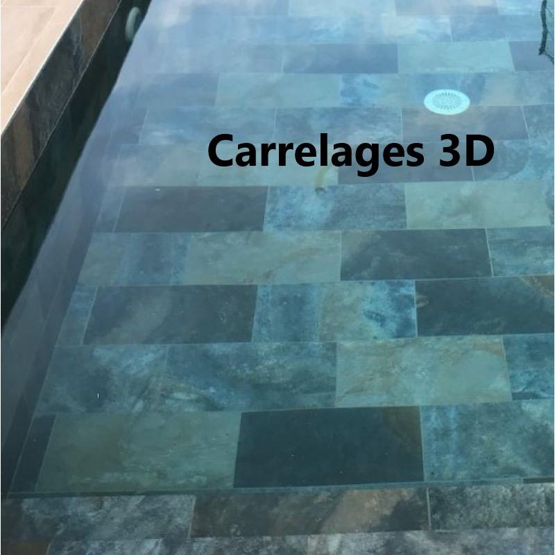 Piscine-avec-carrelage-aspect-pierre-de-Bali-ardoise-multicolor-30x60-colorado