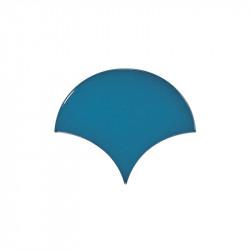 carrelage-ecaille-bleu-106x120-mm-scale-fan-electric-blue