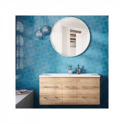 carrelage-ecaille-bleu-106x12cm-scale-fan-electric-blue-murs-salle-de-bains