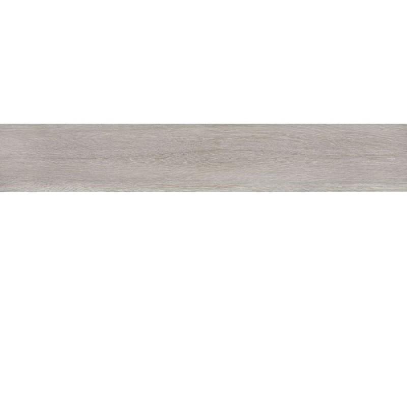 carrelage-terrasse-imitation-bois-gris-moderne-20x120cm-rectifie-carinzia-gris