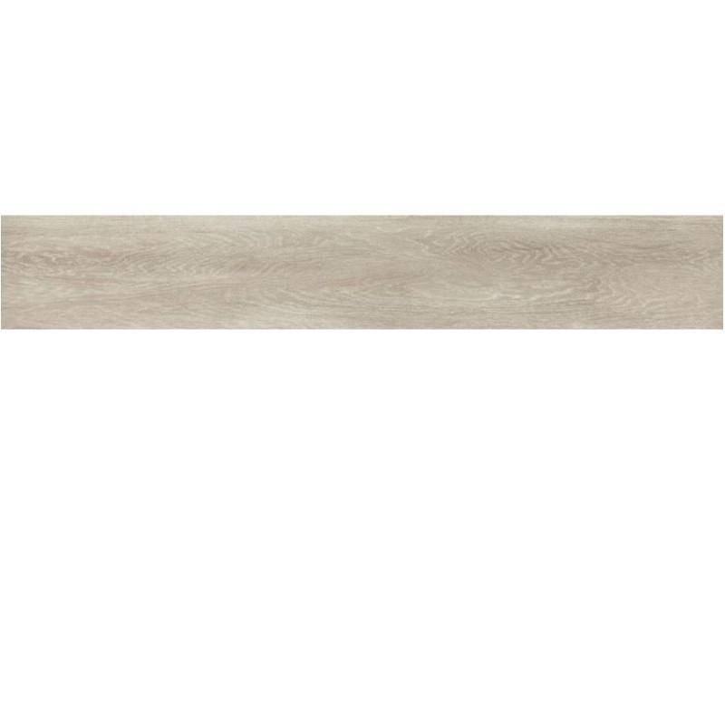 carrelage-imitation-parquet-contemporain-20x120cm-rectifie-carinzia-beige