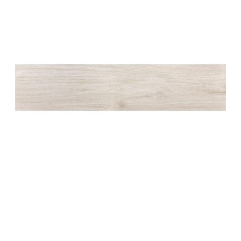 carrelage-terrasse-aspect-bois-blanchi-20x90-cervinia-bianco-antiderapant
