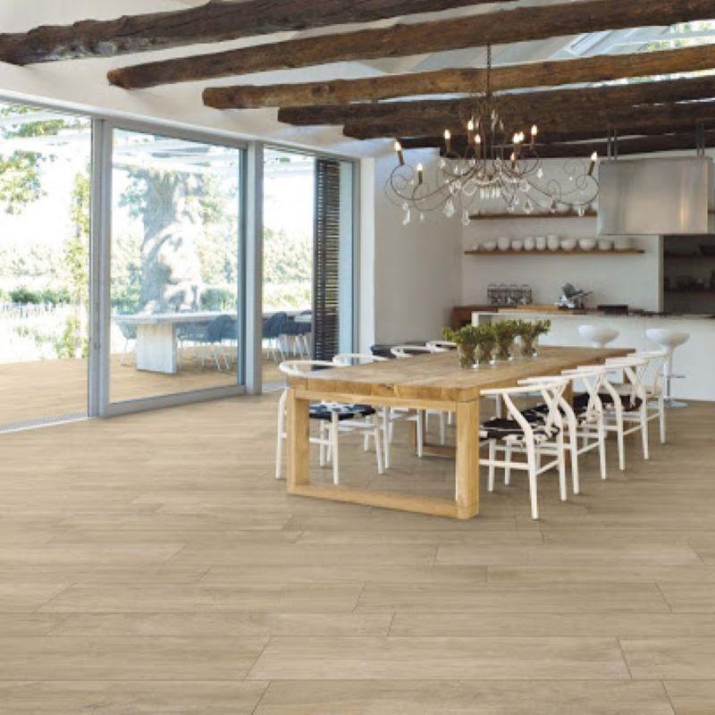 Carrelage-terrasse-aspect-bois-naturel-20x120-Laguna-natural-antiderapant
