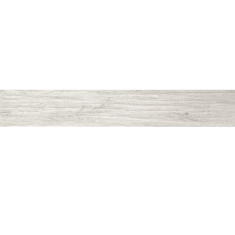 carrelage-logwood-white-164x998-imitation-bois-blanc
