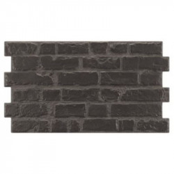 carrelage-effet-parement-briquette-noir-urban-black-31x56-cm-emboitable