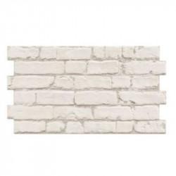 carrelage-urban-white-31x46-style-briquette-parement-blanc