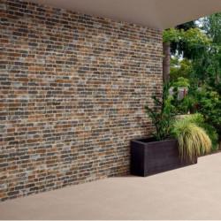 mur-de-facade-en-carrelage-effet-briquette-parement-urban-multicolor-31x56-cm