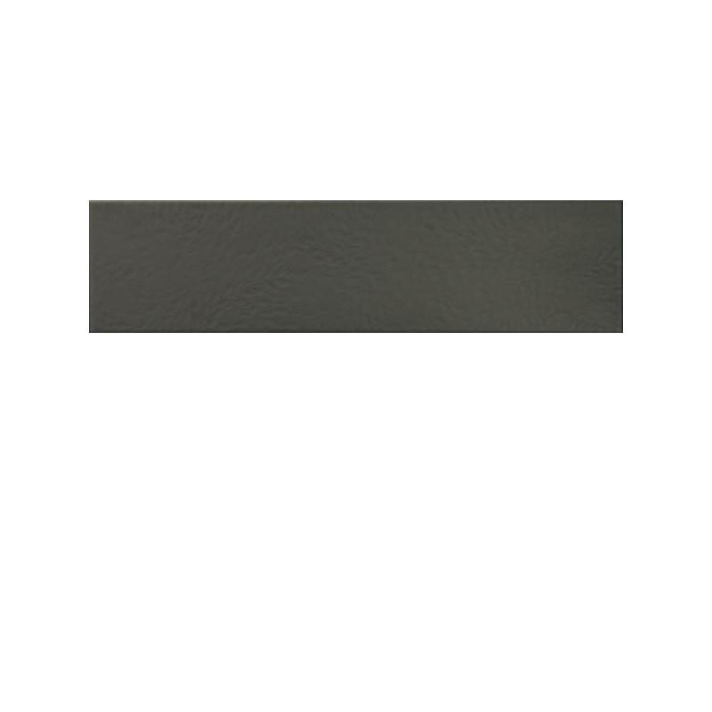 carrelage-rectangulaire-pour-sol-et-mur-avec-impression-leger-relief-motif-different-92x368-Babylone-noir