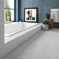 carrelage-blanc-rectangulaire-pour-sol-et-murs-salle-de-bains-leger-relief-92x368-mm-babylone-white