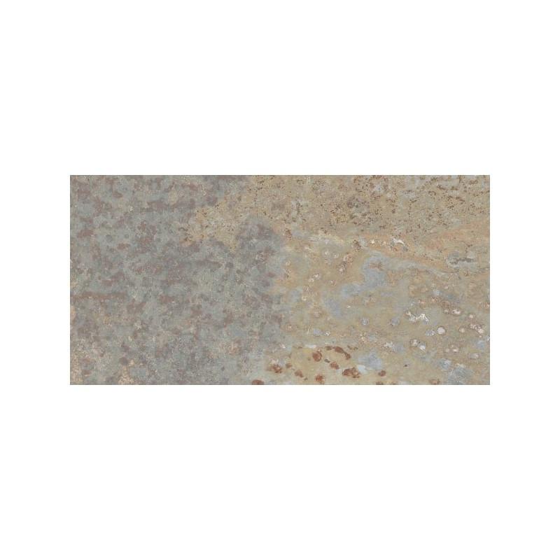 carrelage-effet-pierre-tres-nuancee-style-ardoise-ou-pierre-de-bali-slate-natural-31.6x63.7