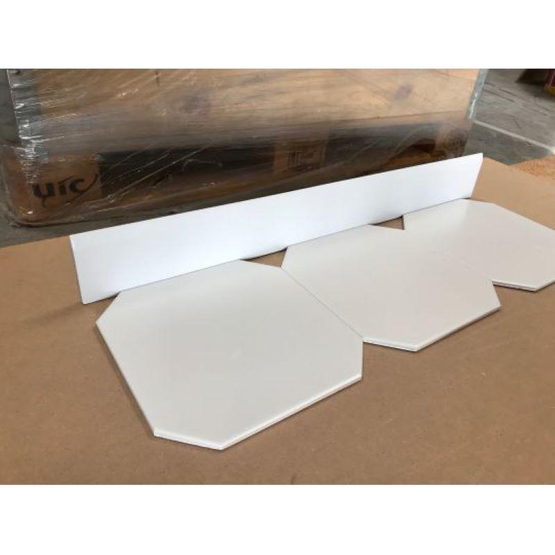 plinthe-blanche-en-ceramique-7x60-blanc-mat