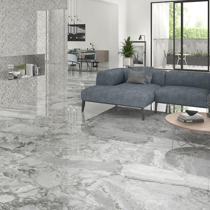 sejour-avec-carrelage-contemporain-brillant-Gatsby-491x982-effet-marbre-gris