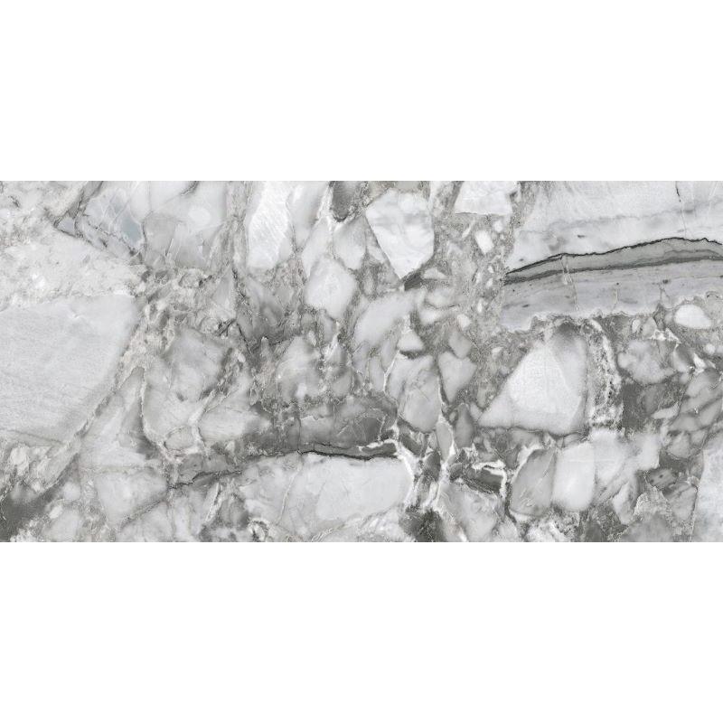 carrelage-contemporain-effet-marbre-gatsby-491x982 (1)