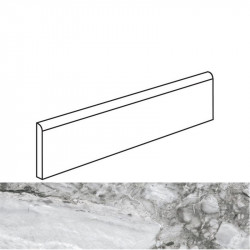 plinthe-effet-marbre-gris-76x982-mm-Gatsby