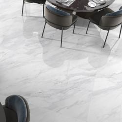 sol-sejour-carrelage-imitation-marbre-poli-blanc-north-white-gloss-49,1x98,2