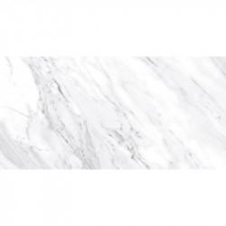 carrelage-imitation-marbre-poli-blanc-north-white-gloss-49,1x98,2