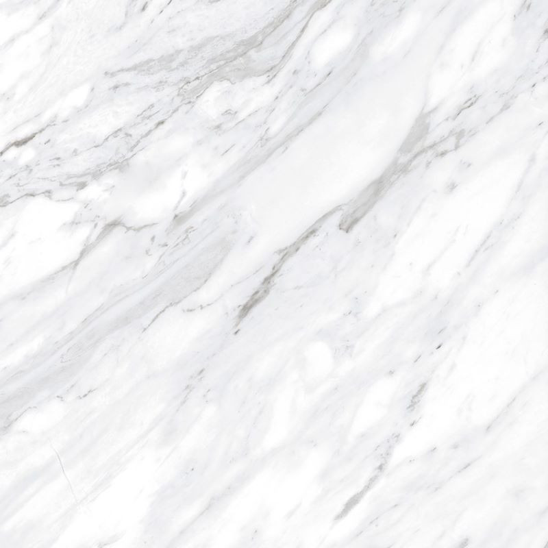 sol-sejour-carrelage-imitation-marbre-poli-blanc-north-white-gloss-982x982