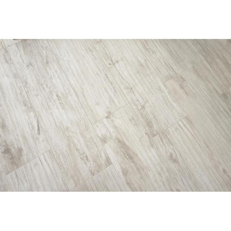 carrelageterrasse-grip-logwood-white-164x998-imitation-bois-blanc