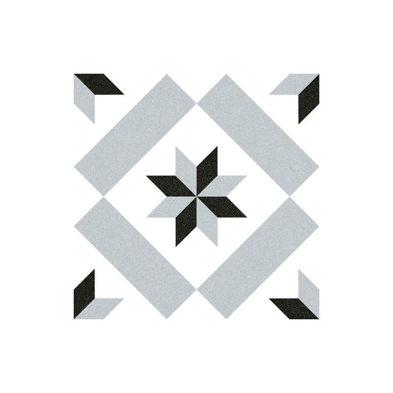 carrelage-imitation-carreau-de-ciment-motif-etoile-20x20-