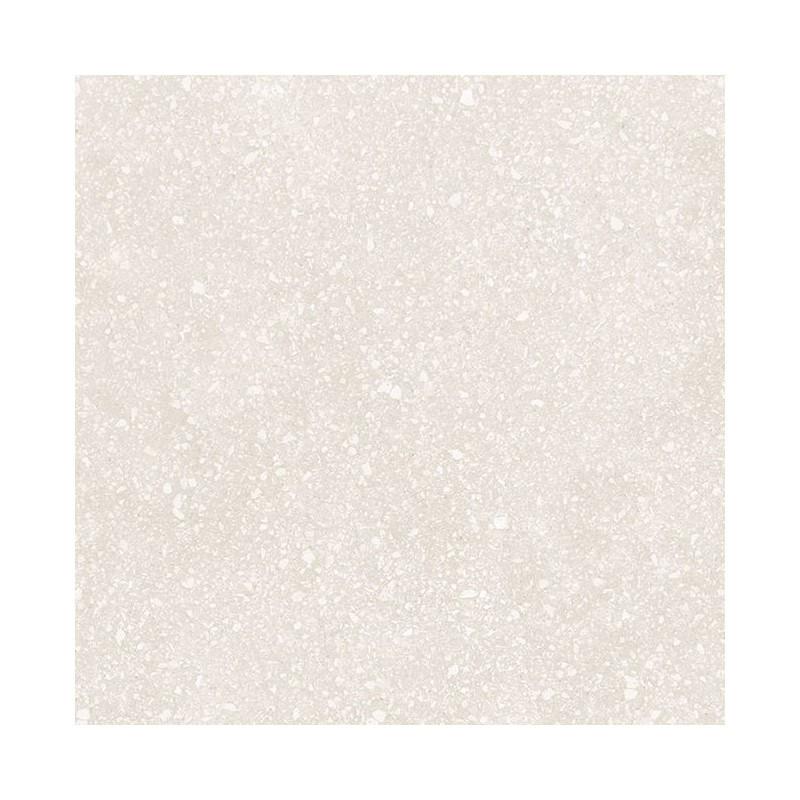 carreau-aspect-terrazzo-granito-beige-clair-20x20-cm-Micro-bone