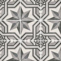 carrelage-carreau-de-ciment-art-nouveau-cinema-grey-20x20-cm