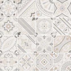 carrelage-motif-ciment-20x20-cm-terrazzo-Majesty