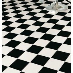 carrelage-cerame-20x20-damier-noir-et-blanc-mat-antiderapant-r10-