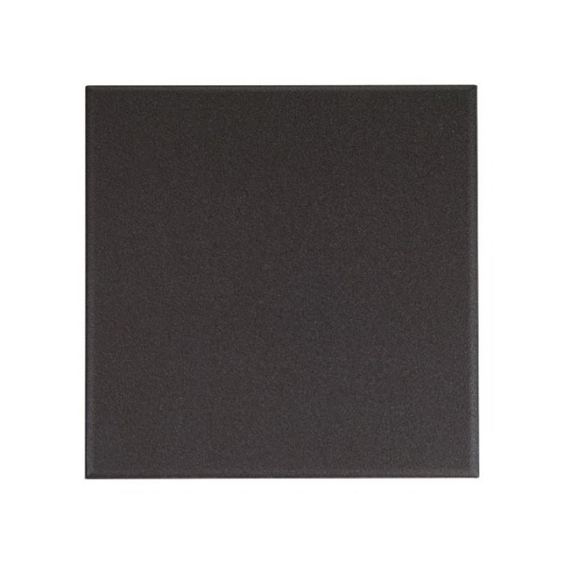 carrelage-cerame-20x20-full-body-carbonio-damier-noir-et-blanc-mat-antiderapant-r10-