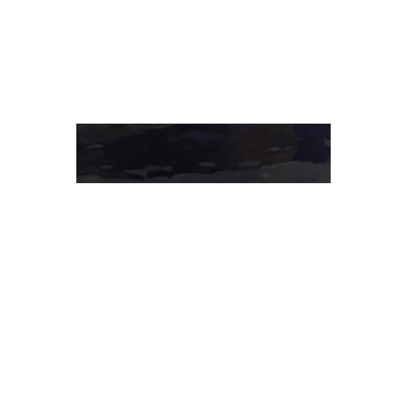 carrelage-en-gres-cerame-6.5x20-noir-brillant-bossele-Giove
