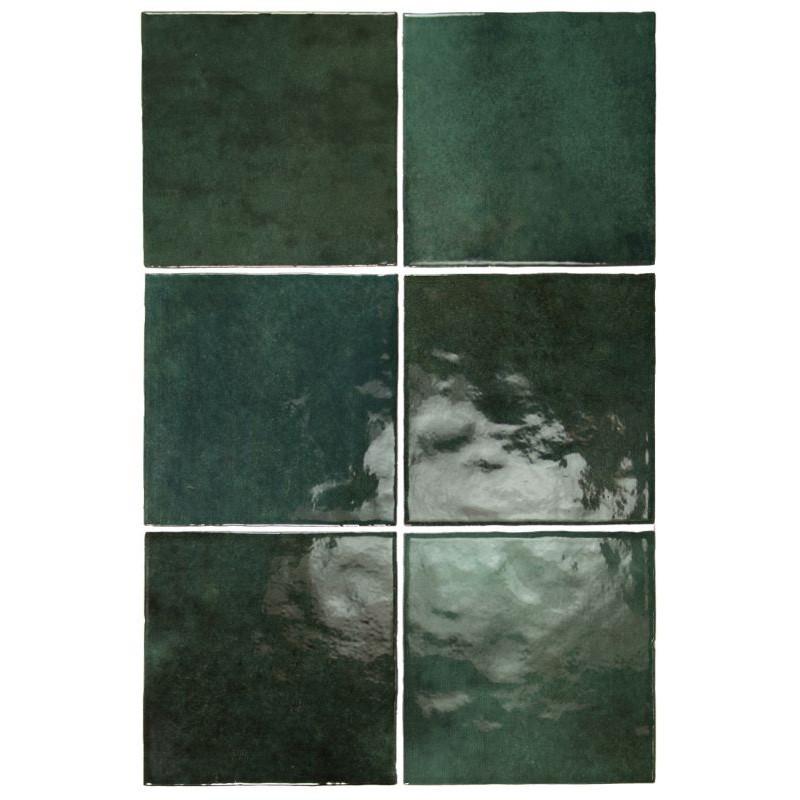 carreau-esprit-zellige-artisan-mos-green-132x132-
