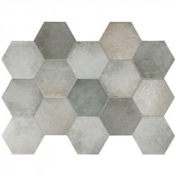 carrelage-hexagonal-gris-heritage-shadow-175x200-mm-nuance