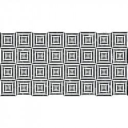 carrelage-aspect-marbre-deco-north-white-gloss-49,1x98,2