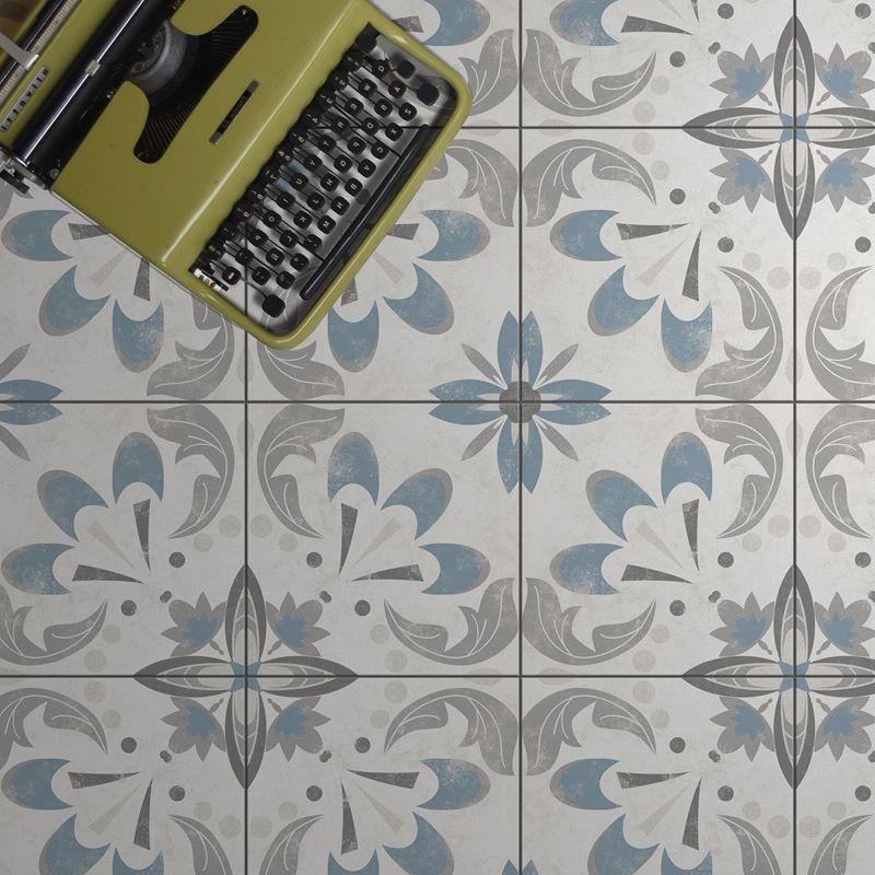 carreau-ciment-imitation-223x223-motif-bleu-Urban-2