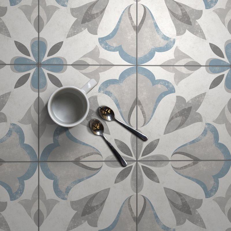 carreau-ciment-imitation-223x223-motif-bleu-Urban-1