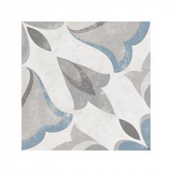 carreau-ciment-imitation-223x223-motif-bleu-decor-Urban-1