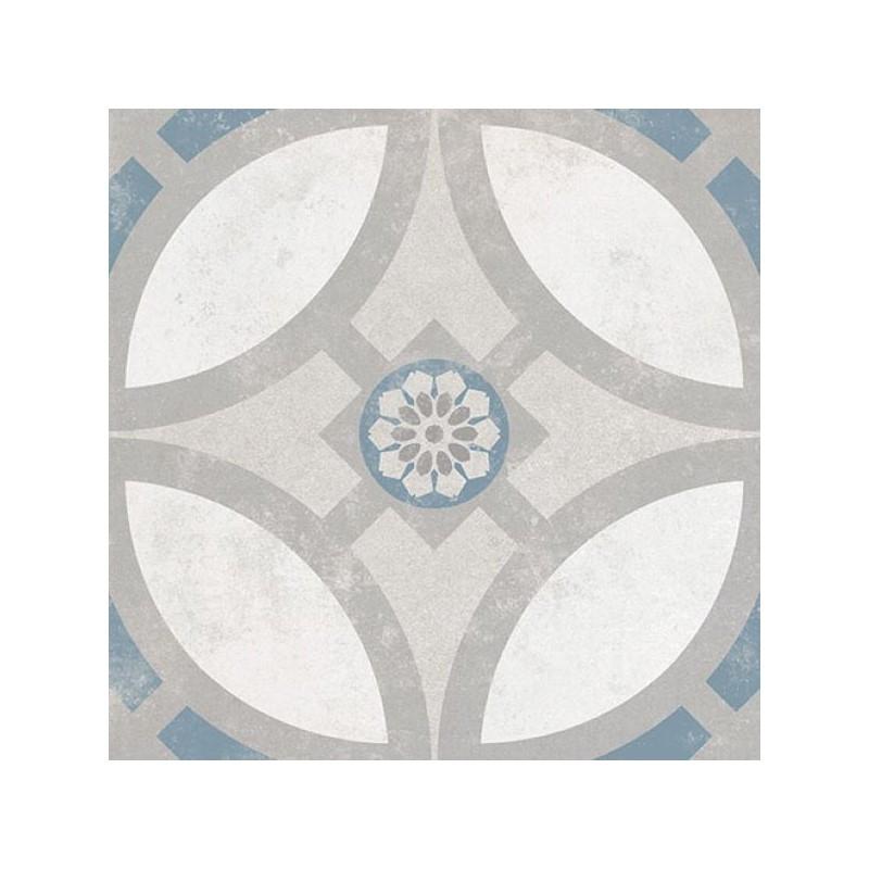 carrelage-carreau-ciment-imitation-223x223-motif-bleu-Urban-4