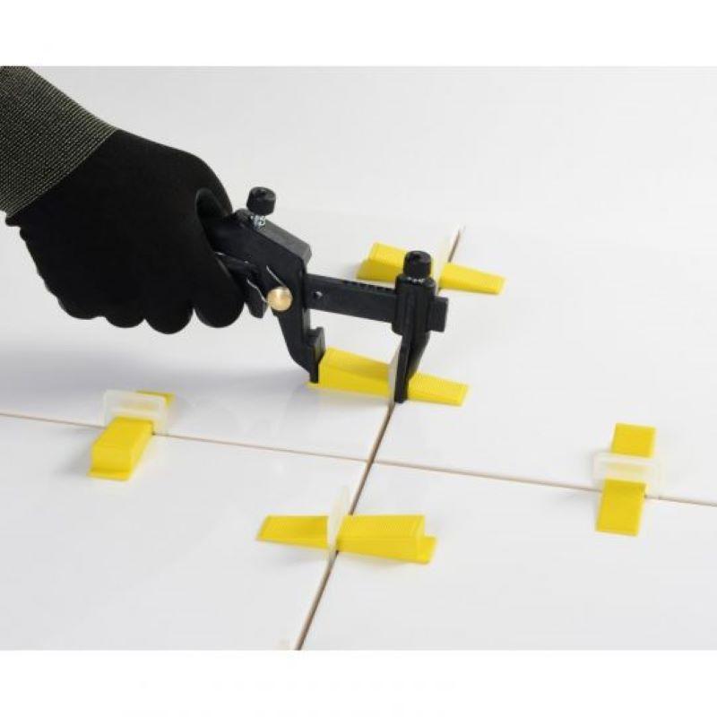 croisillons-autonivelants-3D-3-mm-sachet-de-250-pcs