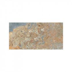 carrelage-piscine-effet-pierre-tres-nuancee-style-ardoise-ou-pierre-de-bali-slate-natural-31.6x63.7