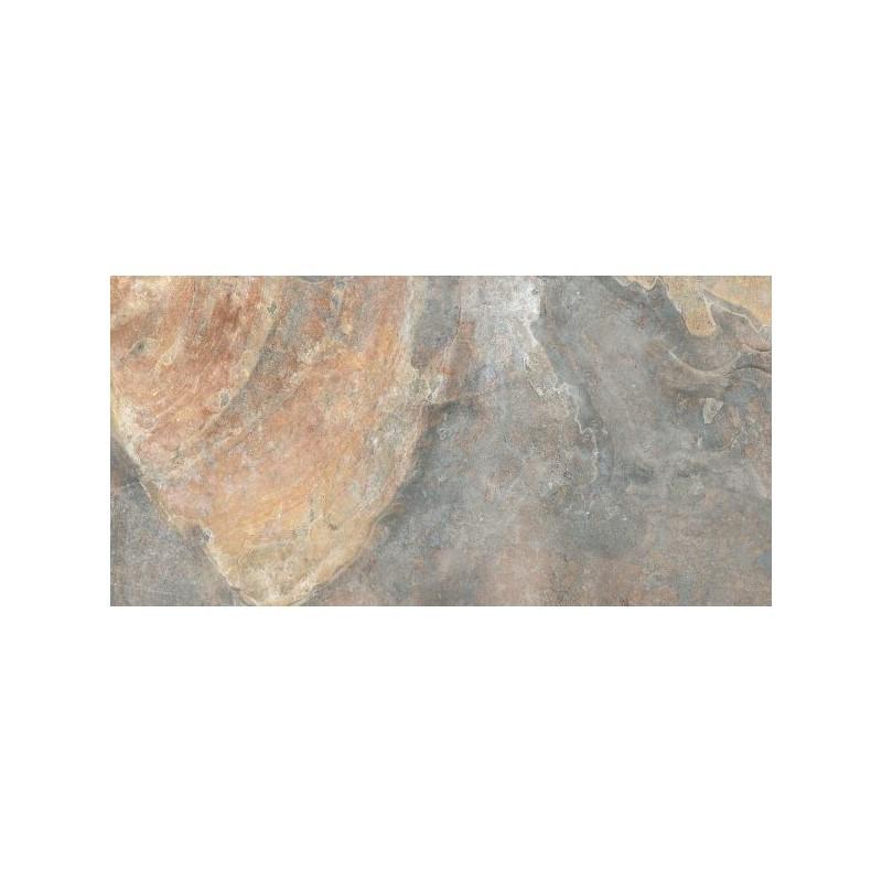 carrelage-picine-effet-pierre-tres-nuancee-style-ardoise-ou-pierre-de-bali-slate-natural-31.6x63.7