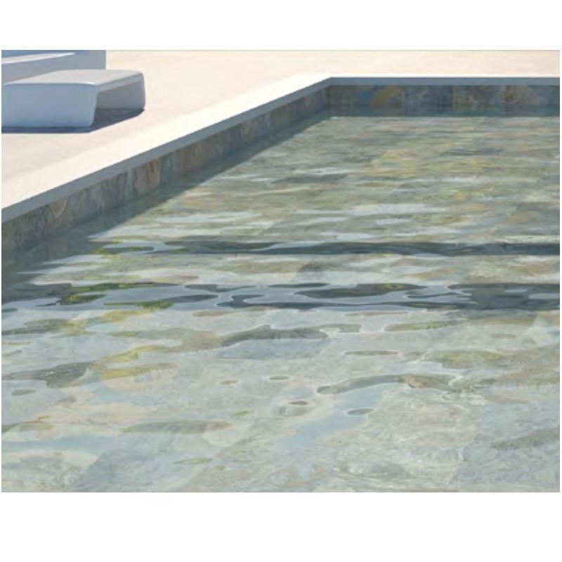 piscine-carrelage-effet-ardoise-pierre-de-Bali-316x637-mm-Slate