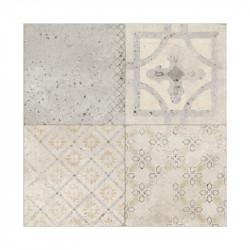 carrelage-a-motif-imitation-carreaux-ciment-60x60-cm-savona (4)