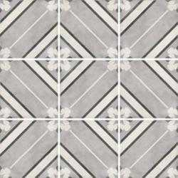 carreaux-de-ciment-imitation-20x20-cm-art-nouveau-inspire-grey