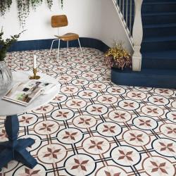 carreaux-de-ciment-sol-entree-art-nouveau-20x20-embassy-colour