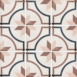 carreaux-de-ciment-a-motif-etoile-art-nouveau-20x20-embassy-colour